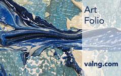 www.valng.com