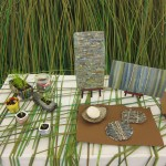 Art of Greening @Scotts