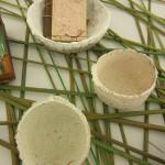 Pulp Paper Bowls